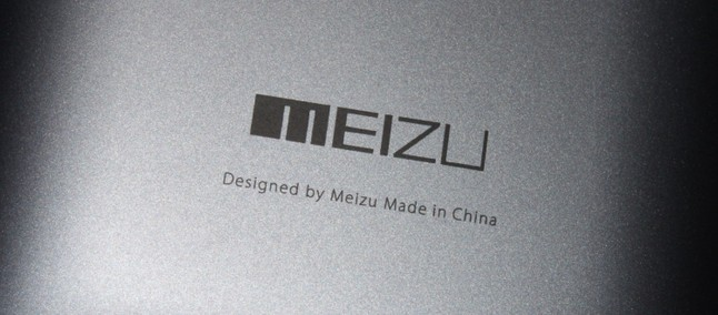 Meizu M5S passes TENAA and 3C certification, CES 2017 launch ...