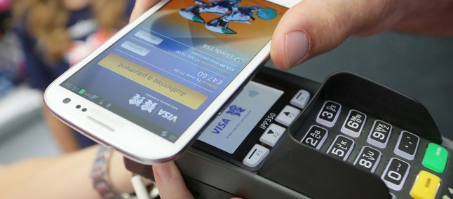 Samsung Pay adds 19 new MasterCard and Visa issuers with PNC