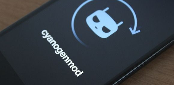 CyanogenMod 13 Marshmallow nightly build now available for download