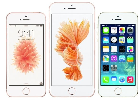 We Were Hearing Rumors And Speculations About The New 4 Inch IPhone For Quite A Long Time That Much Awaited Moment Has Finally Arrived