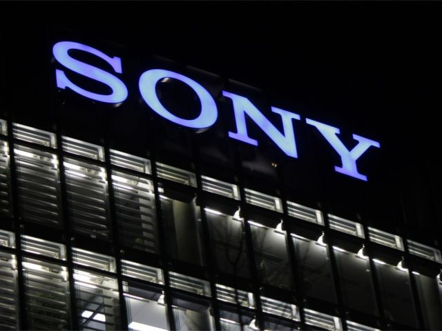 Sony's US Mobile unit cuts jobs and moves to Silicon Valley