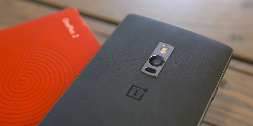 Here is how you can update OnePlus 2 to Android 9 0 Pie