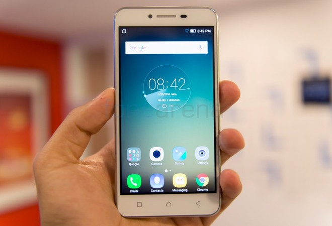 The Lenovo Vibe K5 Which Was First Announced At Mobile World Congress In February 2016 Has Been Quite A Success India Conducted Flash Sales