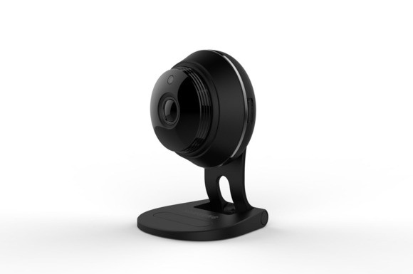 Cloud storage option is now available for Samsung SmartCam HD Plus