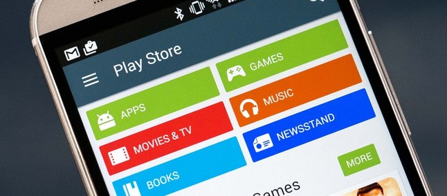 Google Play Services 9 2: Text API as well as Android Mobile