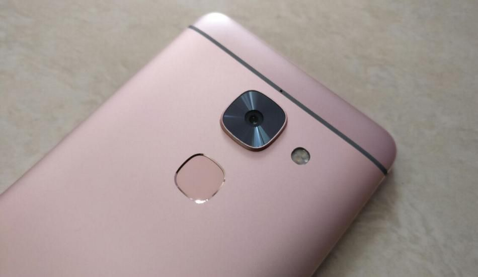 Upgrade your LeEco Le Max 2 to Android Nougat unofficially