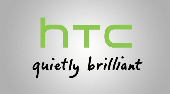 Experience HTC Sense 8 on any Android device | APK download