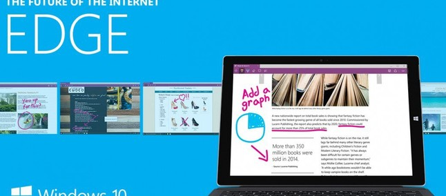 Microsoft launches App to convert Chrome extensions to