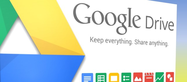 how to delete duplicate files in google drive
