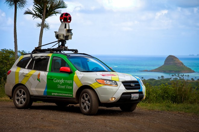 Sheep across the globe help Google to expand the Street View ... on building a view camera, google earth 360 view, smartphone street view camera, old camera, google maps caught on camera, 360 fly camera, youtube 360 camera, google street view camera vehicle, 360 bullet time camera, car camera, google maps vehicle with camera, google map 360 view, 360 degree camera,
