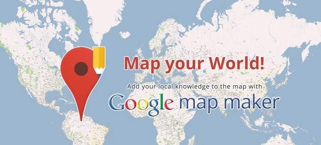 Google Map Maker to retire in March 2017, joining Google ... on baidu maps android, google chrome browser android, google notes android, windows media player android, google calendar app for windows 8, social networking apps android, chromebook android, total commander android, google groups android, google voice android, downloadable maps for android, google talk android, google bookmarks android, google search bar android, ical android, google map example, google map san francisco bay, onedrive android, google marketplace android, google analytics android,