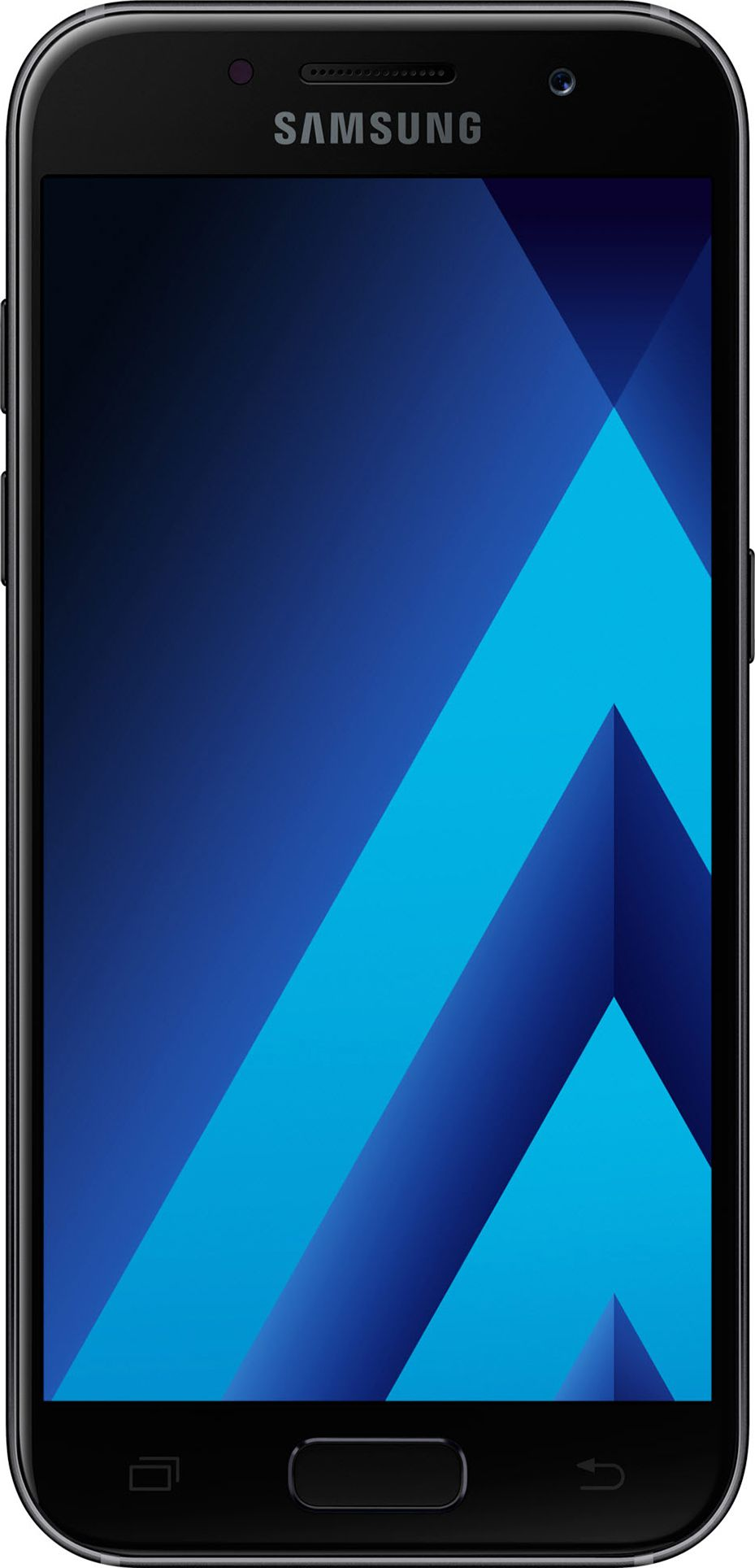 Samsung Galaxy A7 2017 might not be announced for European region