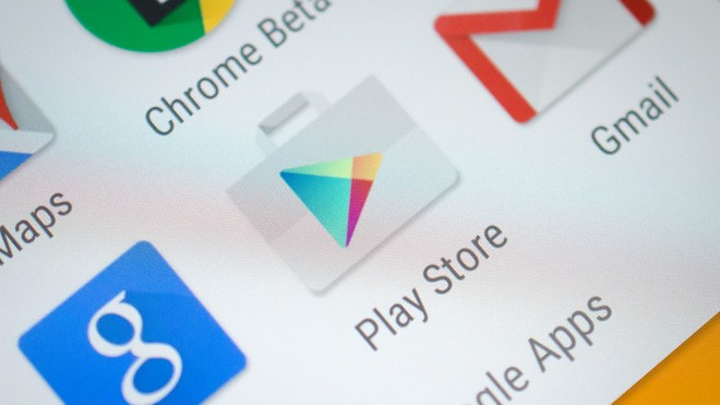 Google reminds developers to follow guidelines while promoting apps