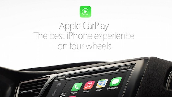 WhatsApp update for iPhone adds support for Apple CarPlay