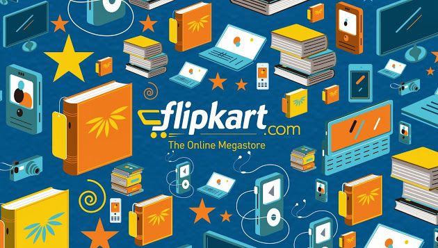 Flipkart Tablet Exchange Offer - Rs.3000 off on Samsung Galaxy Tab 3