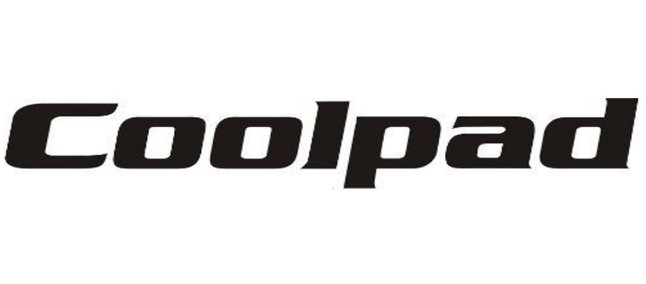 Coolpad 8737A with 5\