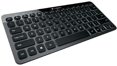 Keyboard And Mouse Price List Mobilescout Com