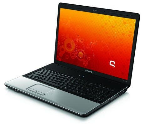 HP Compaq Presario CQ70 laptop- Price,Specs