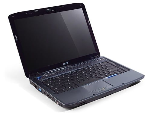 Acer Aspire 4730z laptop - Price,Specs