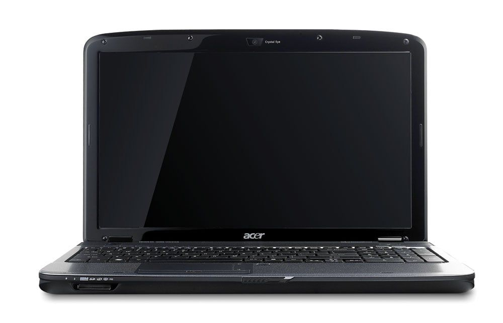 Acer Aspire 5738 Card Reader Drivers Windows 7