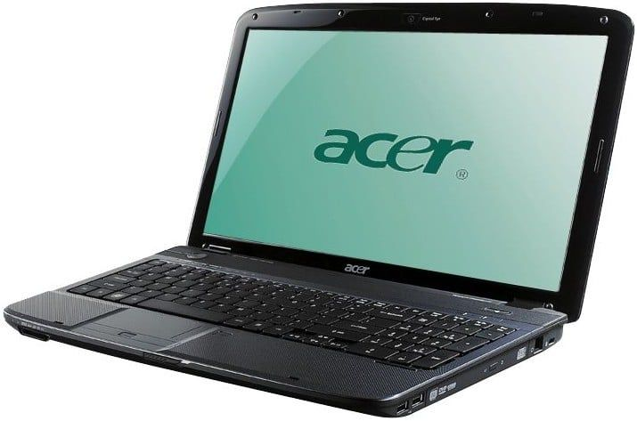 ACER ASPIRE 5738Z INTEL ME DRIVERS (2019)