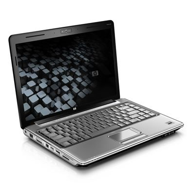 HP Pavilion dv4-1211tu Laptop- Price,Specs