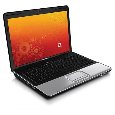 Compaq Presario CQ40-330TU - Price,Specifications of the laptop
