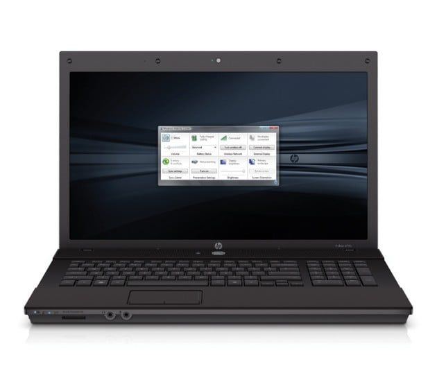 HP ProBook 4410s - Price,Specifications of HP ProBook 4410s laptop