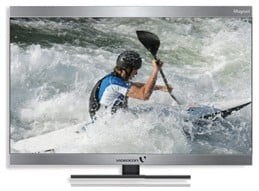 Videocon Lcd Tv Price In India Mobilescoutcom