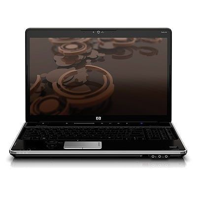 HP Pavilion dv6-1154TX - Price,Features of HP dv6-1154TX laptop in India