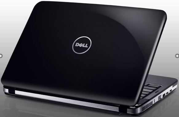 Dell Vostro 1014 - Affordable,Portable 14.1-inch display laptop