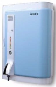 Philips Water Purifier Price list in India - Water Filter