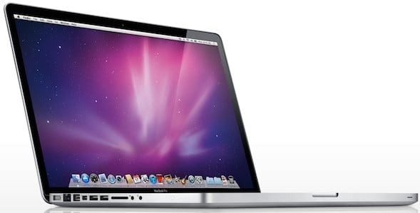 MacBook Pro Price in India - New Apple MacBook Pro Launched in India
