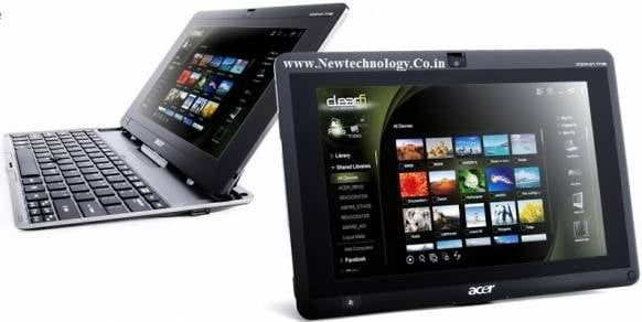 Acer Iconia W500 Realtek HD Audio Driver PC