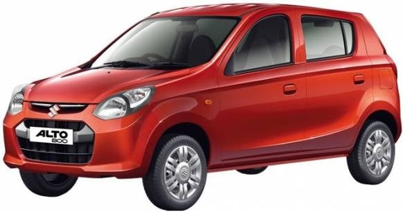 Terrific New Maruti Alto 800 Launched In India Cheapest Price Andrewgaddart Wooden Chair Designs For Living Room Andrewgaddartcom