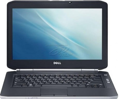 Dell Latitude E5430 Price - 14