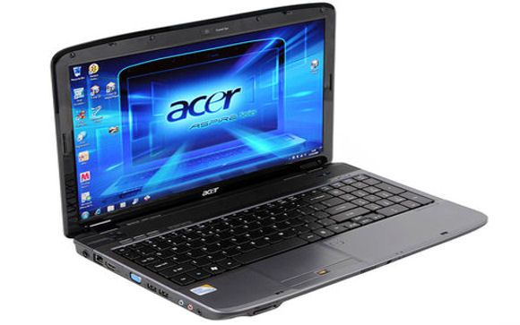 ACER ASPIRE 5738ZG MICROPHONE DRIVER DOWNLOAD