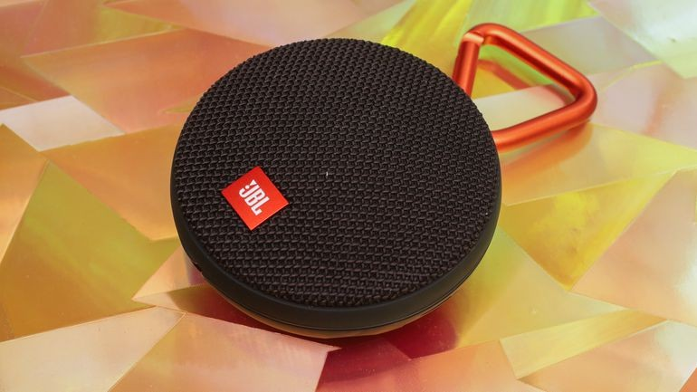 JBL Speakers Price List in India | March 2017 - Mobilescout com