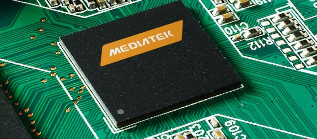 MediaTek and TSMC reportedly testing 12 core SoC built on a 7nm