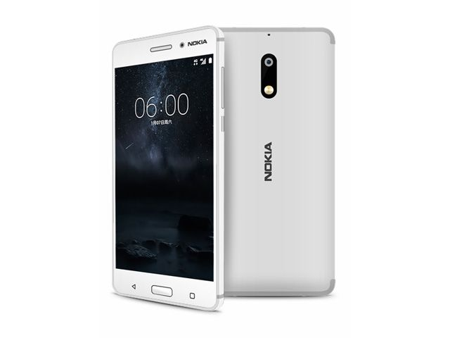 New Nokia phones slated for release in Q2, 2017