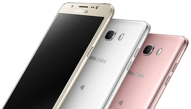 Best Samsung Android smartphones under Rs  10,000 | May 2019