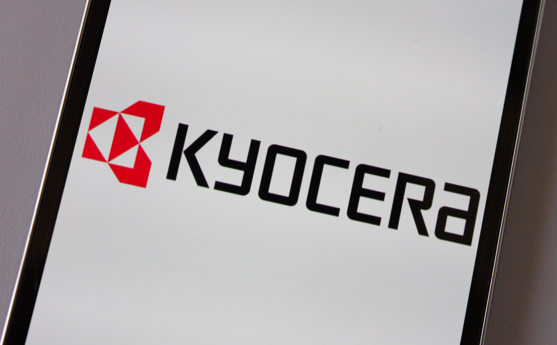 Kyocera's earphones get implanted with health sensors