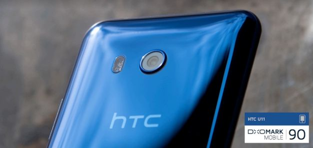 Photos clicked on the HTC U11 proves why it is the king of smartphone cameras