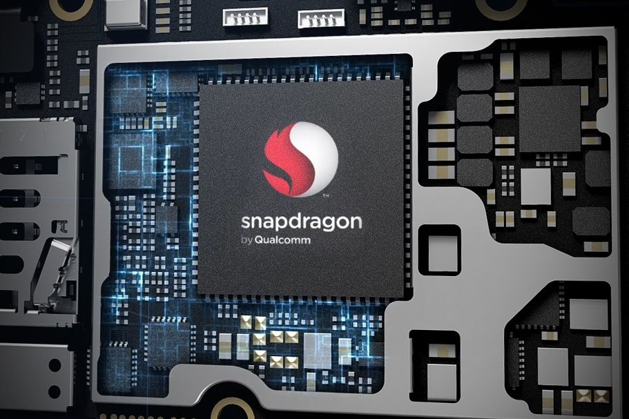 Qualcomm to name processors 'SDM' instead of 'MSM' | Report