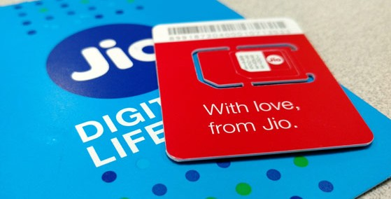 e9cd5a5ce56 Reliance Jio SIM and JioFi dongle now available for home delivery ...