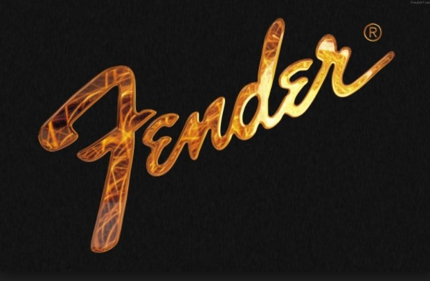 Apple Music and Fender team up to curate guitar playlists for Apple