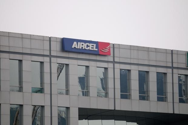 Aircel offers FRC 229 and 449 recharge plan in Jammu and