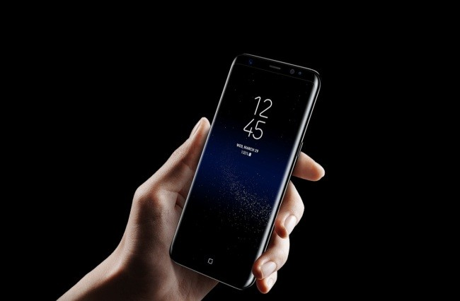 Samsung Galaxy S9 to have better IoT integration and new camera