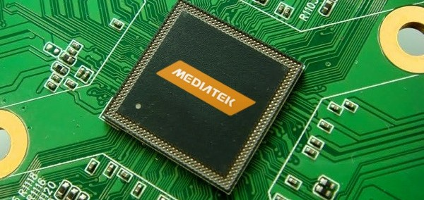 MediaTek MT2621 IoT chipset announced{newsTitoloPageAppend