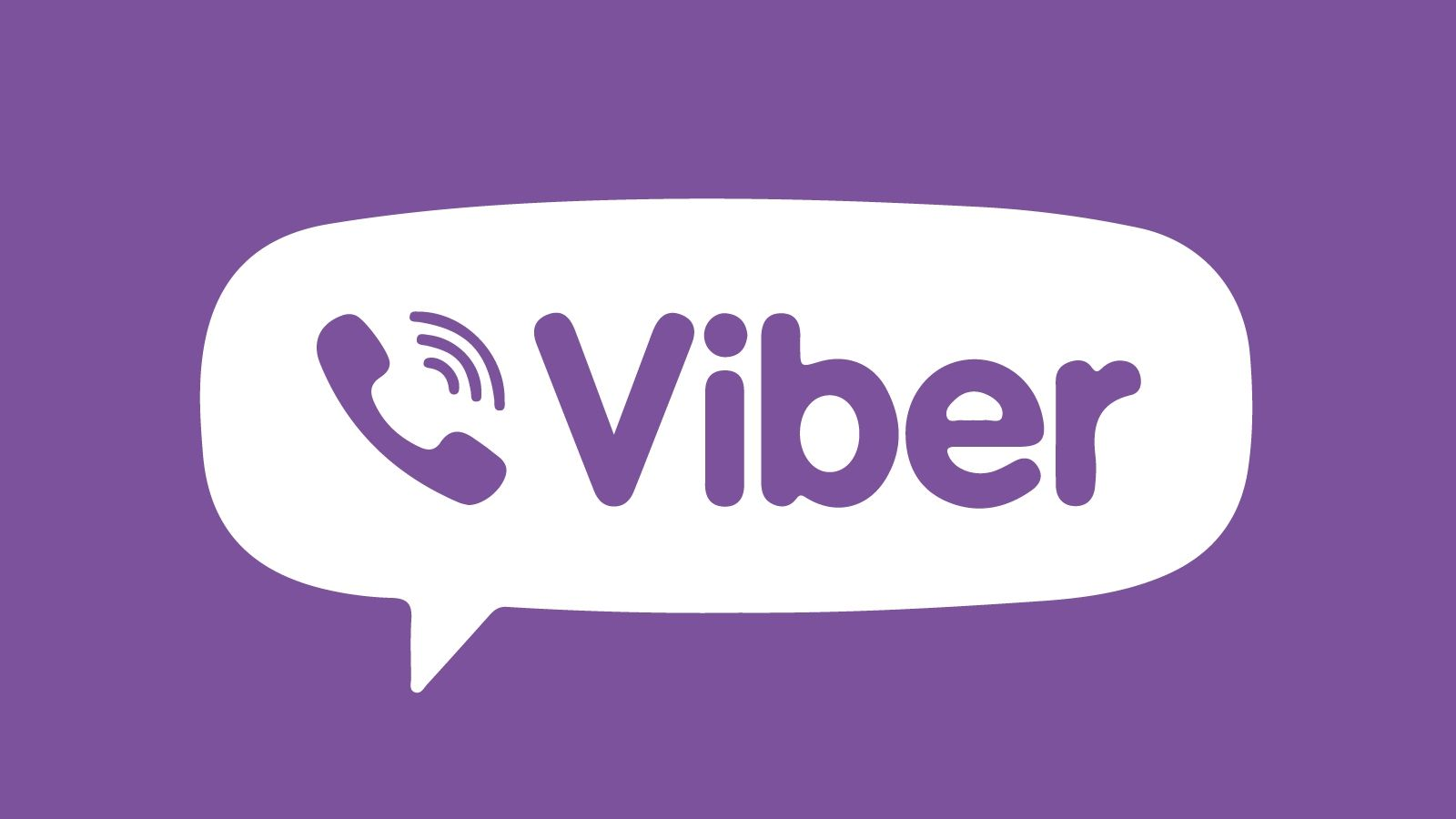 Viber brings Broadcast lists, Message pinning & Group replies
